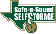 Safe-N-Sound Self Storage LLC